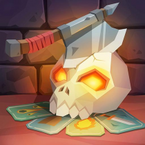 Dungeon Tales: RPG Card Game & Roguelike Battles 1.96