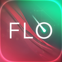 FLO – one tap super-speed racing game 17.3.221