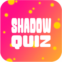 Guess the pokeshadow quiz 2020 5.4.5
