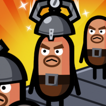Hero Factory – Idle Factory Manager Tycoon 2.7.4