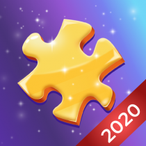 Jigsaw Puzzles – HD Puzzle Games 3.1.0-20112063