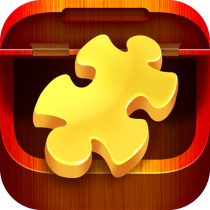 Jigsaw Puzzles – Puzzle Game 2.0.8