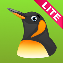 Kids Learn about Animals Lite 2.3.3