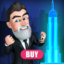 LANDLORD GO Business Simulator Games with Stocks 2.8.1-26693910