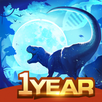 Life on Earth: Idle evolution games 1.6.4