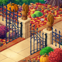 Lily's Garden 1.87.0