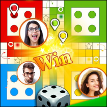 Ludo Pro : King of Ludo's Star Classic Online Game 1.30.13
