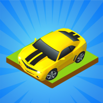 Merge & Fight: Chaos Racer 2.9.8