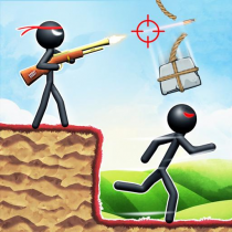 Mr Shooter Puzzle New Game 2020 – Free Games 1.43