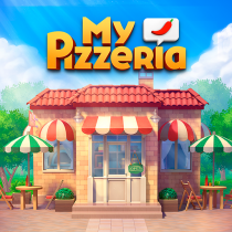 My Pizzeria – Stories of Our Time 202006.0.0