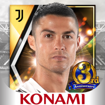 PES CARD COLLECTION 3.10.0