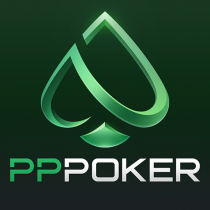 PPPoker-Free Poker&Home Games 3.4.17