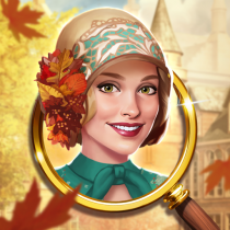 Pearl's Peril – Hidden Object Game 5.09.3469