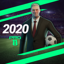Pro 11 – Football Management Game 1.0.73