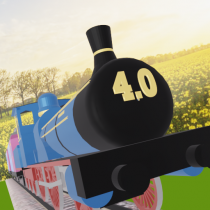 Railroad Manager 3 4.0.6