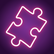Relax Jigsaw Puzzles 1.1.3