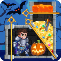 Rescue Hero: Pull the Pin – Halloween 1.43