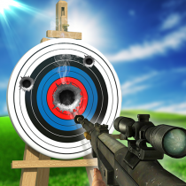 Shooter Game 3D 10.0