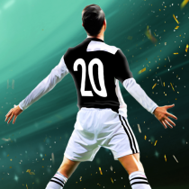 Soccer Cup 2020: Free Football Games 1.14.6