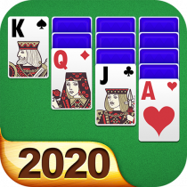 Solitaire 17.0.7