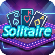 Solitaire Cash: Win Real Money 0.1.3
