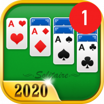 Solitaire – Classic Solitaire Card Games 1.2.5