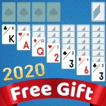 Solitaire – Play Card game & Win Giveaways 1.537