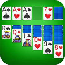 Solitaire 1.17.207