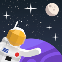 Space Colony: Idle 2.9.7