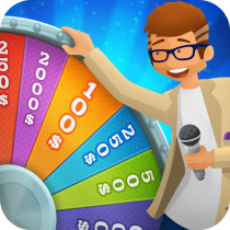 Spin of Fortune – Quiz 2.0.39