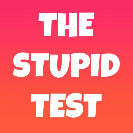 Stupid Test – How Smart Are You? 5.0.0