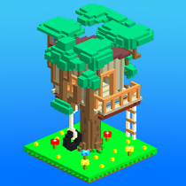 TapTower – Idle Building Game 1.26