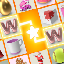 Tappics – Onnect Matching Game 1.4.1