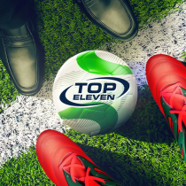 Top Eleven 2020 –  Be a soccer manager 10.12.4