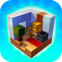 Tower Craft 3D – Idle Block Building Game 1.8.9