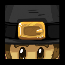 Town of Salem – The Coven 3.3.1