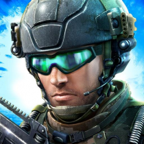 War of Nations: PvP Strategy 7.5.2