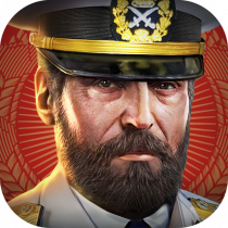 Warship Command: Conquer The Ocean 1.0.12.2