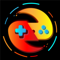 Web Games Portal – Play Games Without Installing 3.4