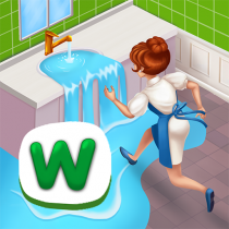 Word Bakers: Words Search  – New Crossword Puzzle 1.17.2