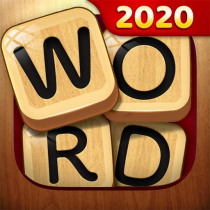 Word Connect 3.1126.297