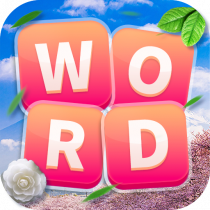 Word Ease – Crossword Puzzle & Word Game 1.4.9