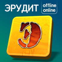 Word Game: Play with Friends Offline & Online 1.1.6