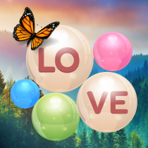 Word Pearls: Free Word Games & Puzzle  1.5.5