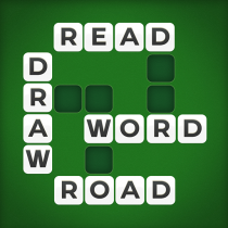 Word Wiz – Connect Words Game 2.4.0.1431