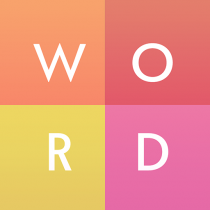 WordWhizzle Themes 1.4.4