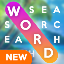 Wordscapes Search 1.7.0