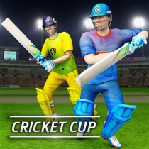 World Cricket Cup 2019 Game: Live Cricket Match 3.1