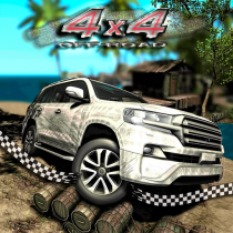 4×4 Off-Road Rally 7 5.3
