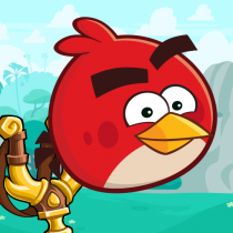 Angry Birds Friends 9.7.1